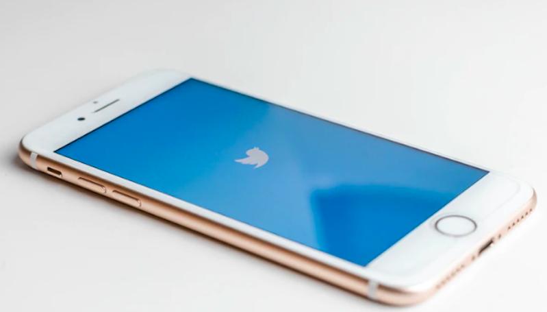 Twitter Akan Hapus Klaim Berbahaya Terkait 5G dan Virus Corona