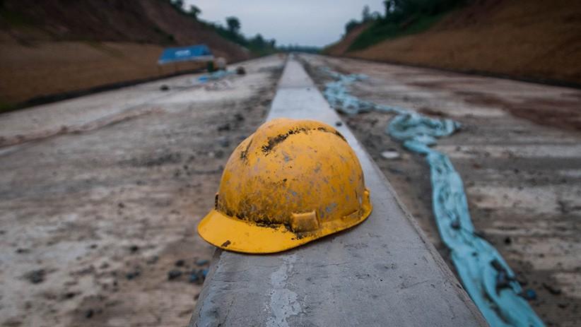 Pesisir Selatan Dapat DAK Rp53,9 Miliar untuk Bangun Infrastruktur