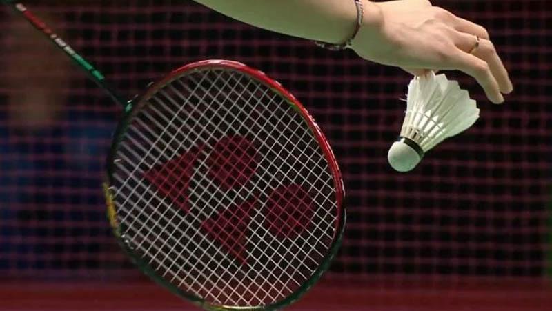 Kasus Covid-19 Naik, Malaysia Open 2021 Ditunda