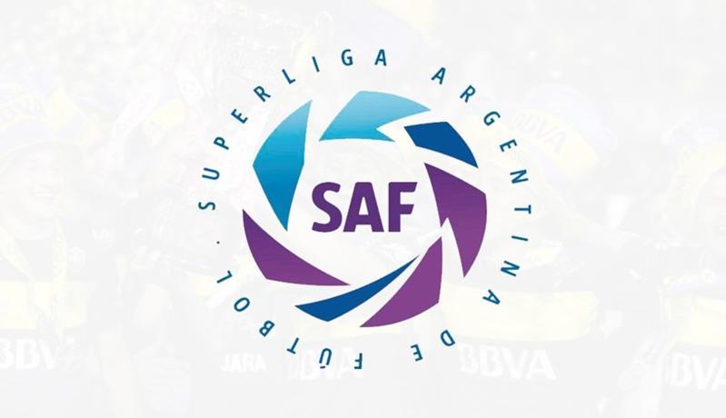 Ikuti Jejak Eredivisie, Superliga Argentina Hentikan Kompetisi