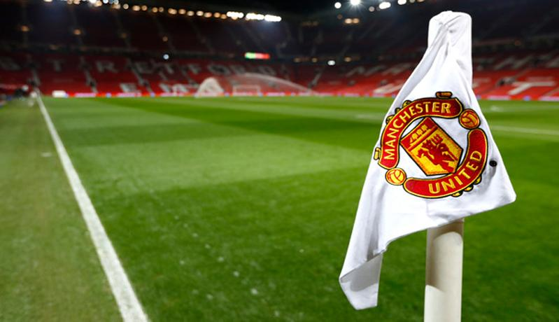Buntut Kisruh Old Trafford, Manchester United Vs Liverpool Resmi Ditunda