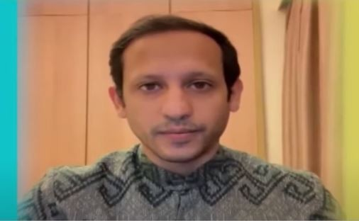 3 Pegawai Kemendikbud Terjaring OTT KPK Dugaan Suap Rektor UNJ, Ini Reaksi Nadiem Makarim