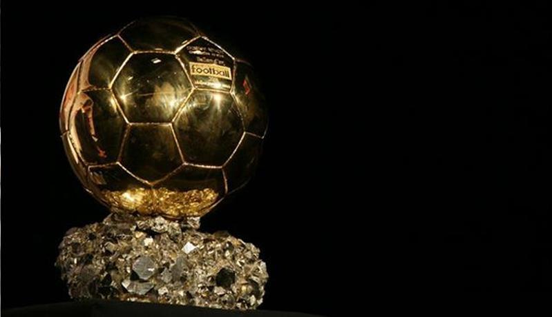 7 Pemain Hebat yang Tak Pernah Raih Ballon d'Or, Nomor 5 Legendaris AC Milan