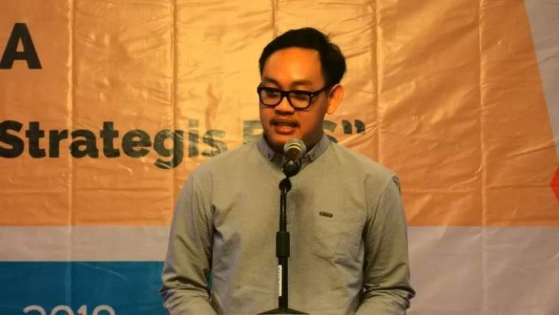 Singapura Resesi, Ekonom: Warning bagi Ekonomi Indonesia