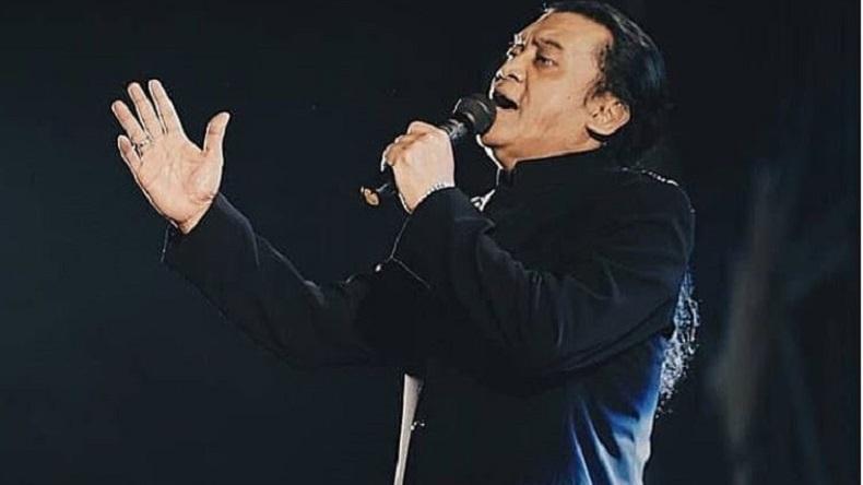 Karya Didi Kempot Disukai Milenial, Wali Kota Surabaya: Luar Biasa, Jarang Dimiliki Musisi Lain