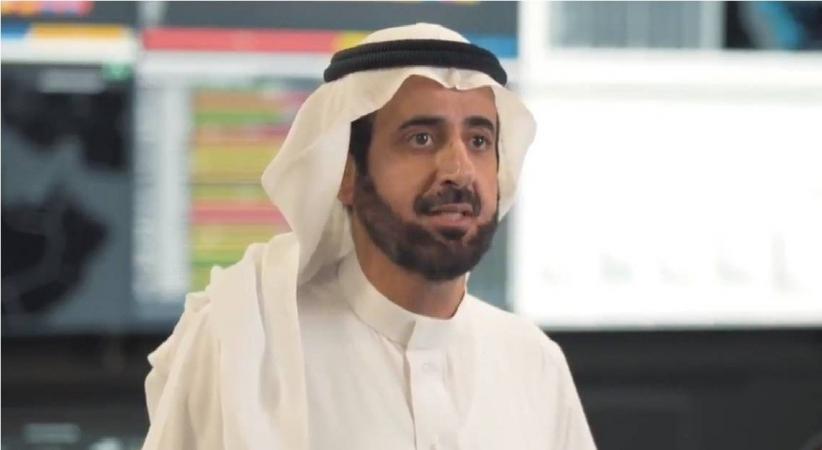 Kemenkes: Arab Saudi Mampu Lakukan 53.000 Tes Covid-19 dalam Sehari