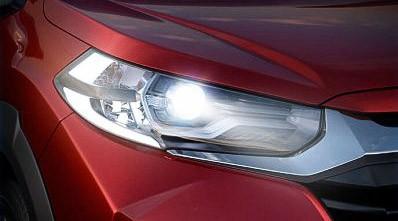 Honda Siapkan Penantang Toyota Raize dan Daihatsu Rocky