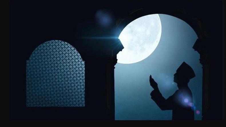 Anjuran Sambut Ramadhan dengan Suka Cita
