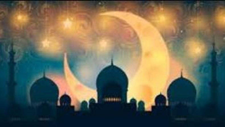Jadwal Buka Puasa di Banda Aceh Hari Ini 27 April 2021 dan Imsak 28 April