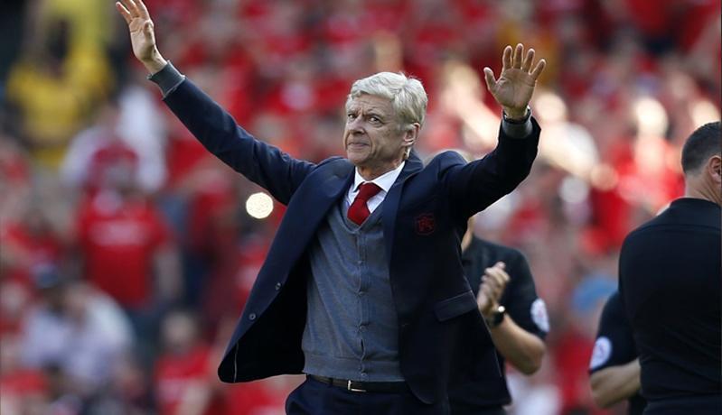 Arsene Wenger Cinta Arsenal, tapi Ogah Disuruh Kembali Melatih