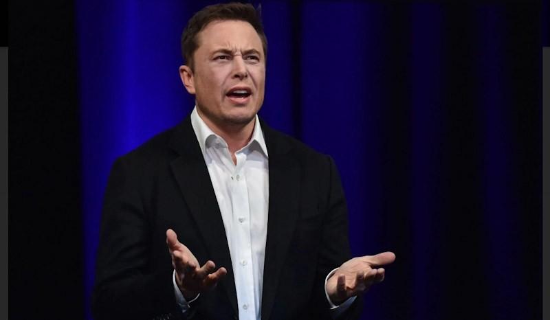 Paksa Buka Pabrik saat Lockdown, Elon Musk Tantang Siap Ditangkap