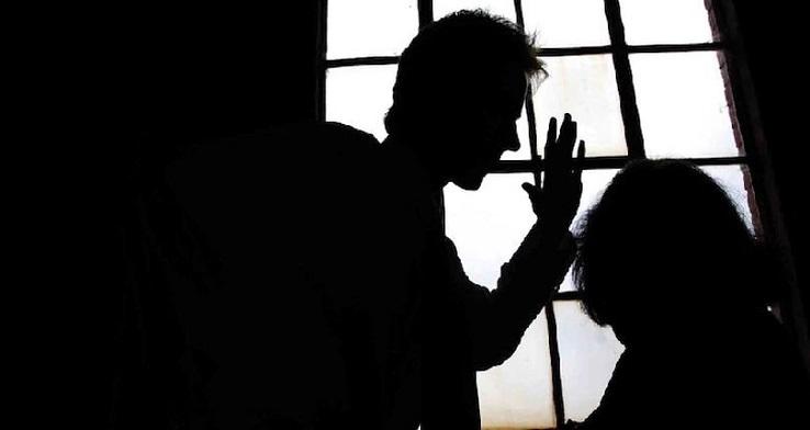 Oknum ASN Pemkot Batam Dilaporkan Istri ke Polisi karena Perselingkuhan dan KDRT