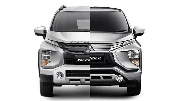 Khusus Tim Medis Covid-19, Mitsubishi Mudahkan Pembelian Mobil dan Gratis Asuransi