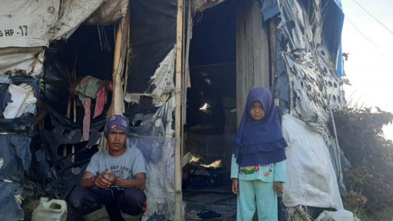 1.271 Rumah Tak Layak Huni di OKI Akan Diperbaiki