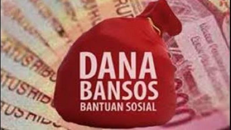 Ekonom Bank Mandiri Sebelum Bentuk Satgas Ekonomi Perbaiki Data Penerima Bansos
