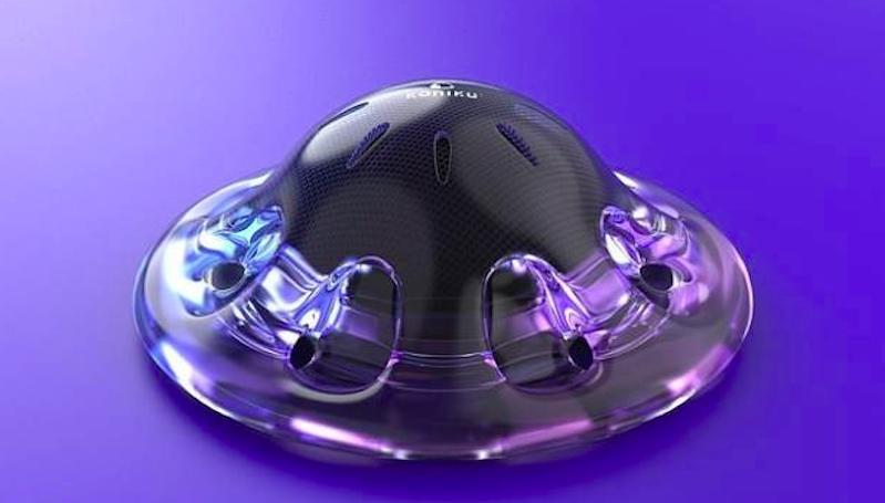 Airbus Kembangkan Sensor yang Bisa Digunakan Deteksi Virus Corona