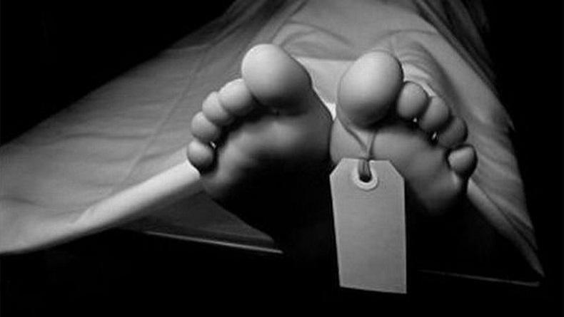 Buntut Pembunuhan Satu Keluarga, 100 Personel TNI-Polri Buru Gerombolan MIT