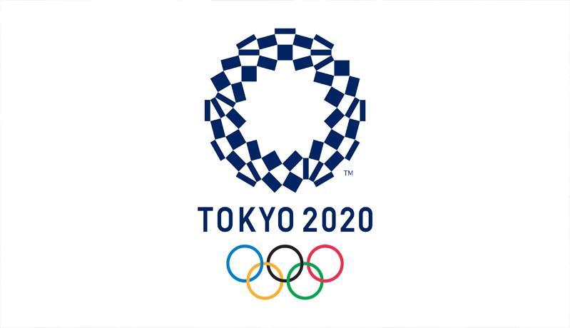 Pertama dalam 33 Tahun, Korea Utara Ogah Ikut Olimpiade