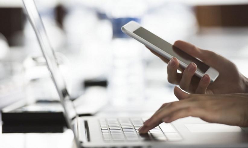 Subsidi Ongkir E-Commerce dari Pemerintah Batal