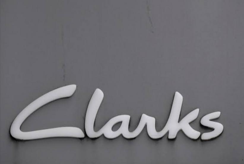 Terdampak Corona, Clarks Pangkas 900 Pekerjaan dan Tutup Sebagian Toko