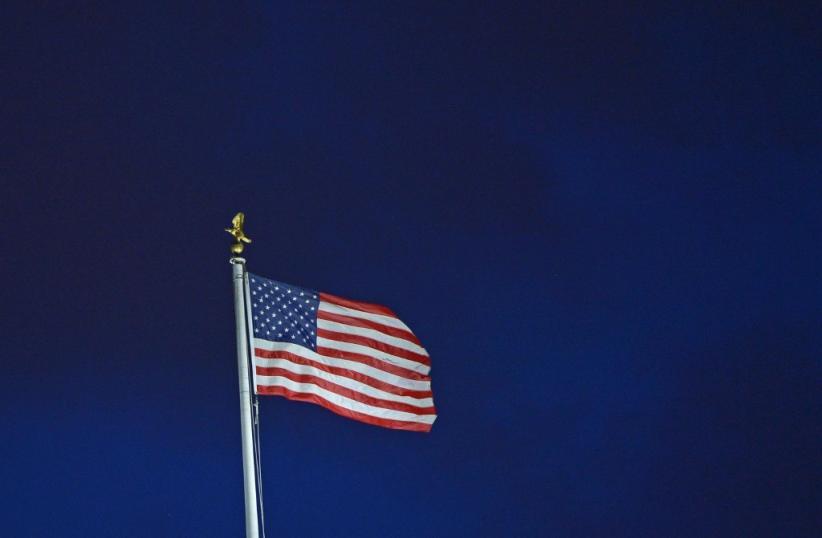 Kurangi Bantuan Pengangguran, AS Optimistis Pemulihan Ekonomi Berkurva V