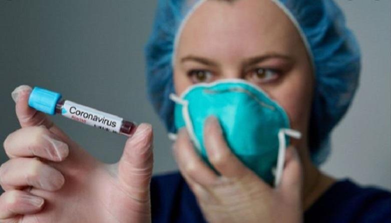 Pasien Sembuh dari Covid-19 di DIY per 29 Mei Tambah 7 Menjadi 150 Orang