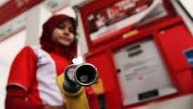 BBM Tidak Turun, Pengamat Ungkap Masyarakat Rugi Rp13,75 triliun