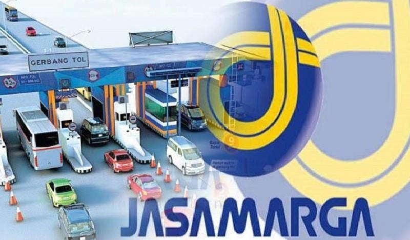 Jasa Marga Laporkan Jumlah Kendaraan Masuk Jakarta Setelah Lebaran Turun 66 Persen
