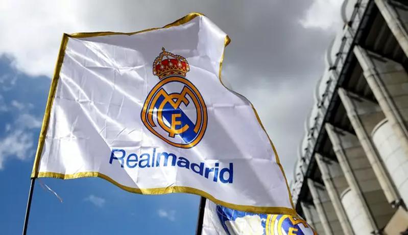Real Madrid Ungguli Barcelona, Ini 5 Klub Paling Populer di Dunia Maya