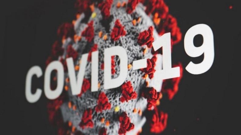 Tambah 1 Kasus, Positif Covid-19 di Kalbar per 28 Mei Jadi 184 Orang