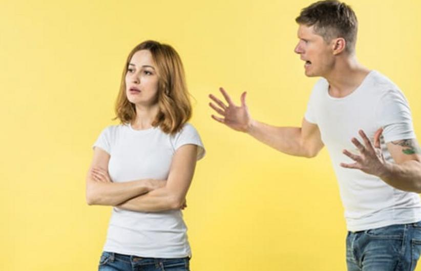 4 Syarat Pacaran Bisa Langgeng sampai Nikah, Nomor 2 Paling Sering Bikin Putus Cinta
