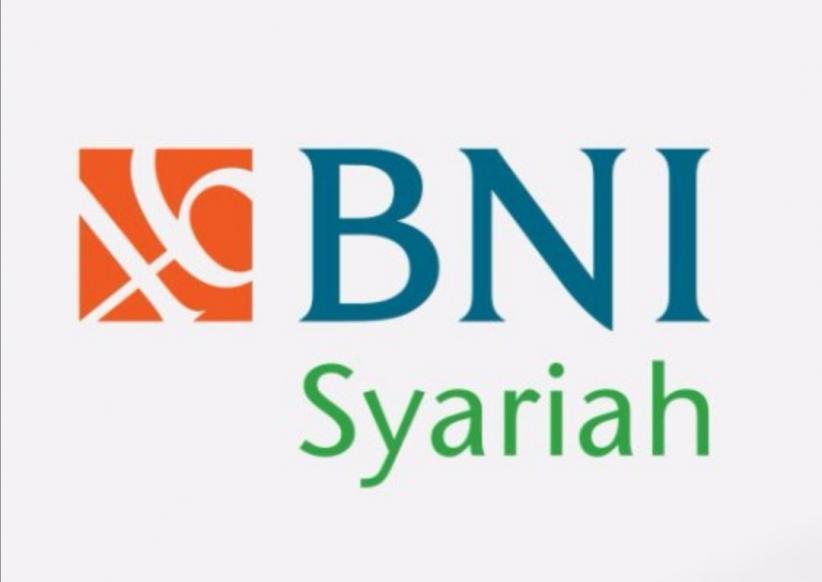 BNI Syariah Cetak Laba Bersih Rp214 Miliar pada Kuartal I 2020