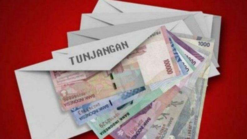 Kabar Baik, Tunjangan Profesi Guru dan Pengawas di Banda Aceh Cair April