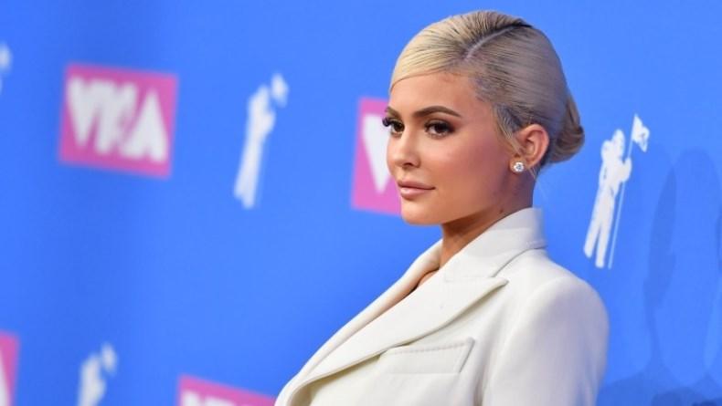 Gelar Miliarder Dicabut, Kylie Jenner: Saya Tidak Pernah Berniat Berbohong