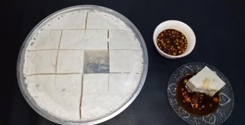 Resep Sate Ikan Khas Bangka, Lezat dan Kaya Protein