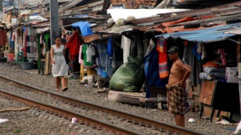 Pengangguran Naik Tajam, Angka Kemiskinan Diprediksi Naik Jadi 10,2 Persen