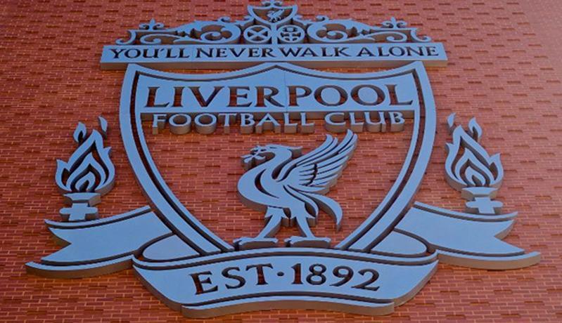 Kalahkan Leicester City, Liverpool Cetak Sejarah di Anfield