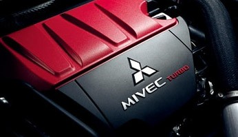 Mengenal Mesin MIVEC di Balik Jantung Pacu Mobil Mitsubishi