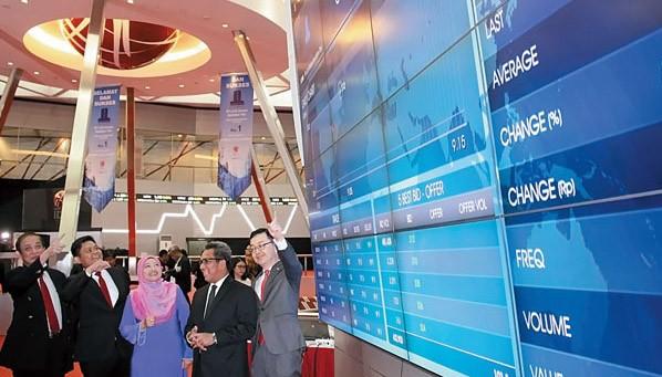 BEI Klaim Minat Perusahaan IPO Masih Tinggi di Tengah Covid-19