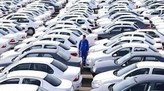 Harga Dipangkas hingga Rp100 Juta, Mobil Bekas Masih Sepi Pembeli