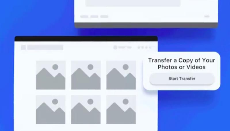 Alat Transfer Facebook ke Google Photos Kini Tersedia untuk Semua Pengguna