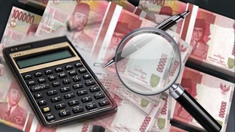 Pulihkan Ekonomi, Pemerintah Pusat Gelontorkan Rp13,4 Miliar untuk Banjarmasin