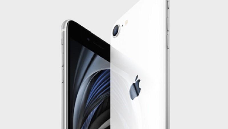 Buka Toko di Shopee, iBox Tawarkan iPhone 11 Rp12.699.000