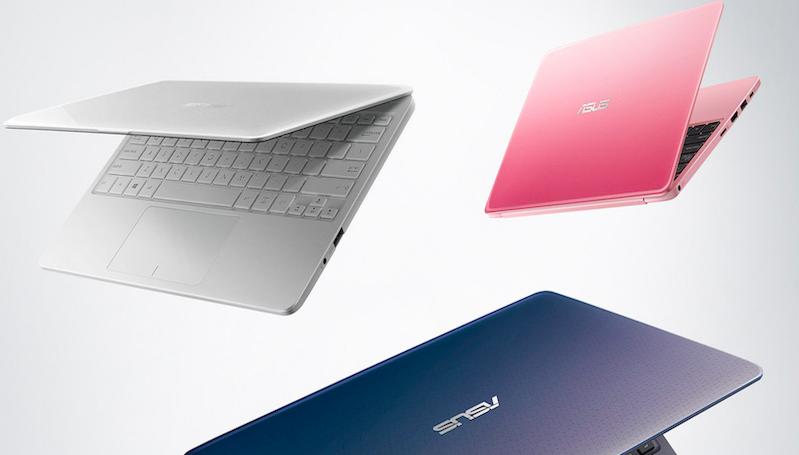 Cari Laptop Rp3 Jutaan? Intip Daftar Berikut Ini