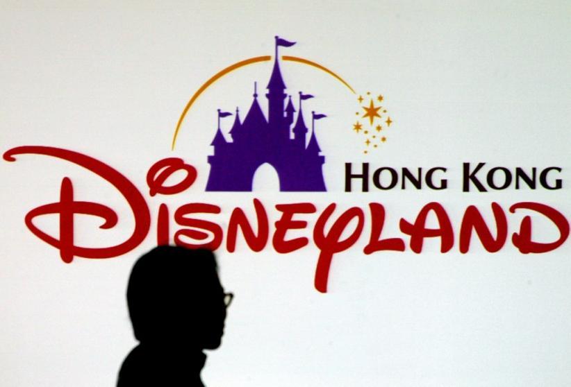 Ditutup 2 Kali karena Covid-19, Disneyland Hong Kong Dibuka Lagi Jumat