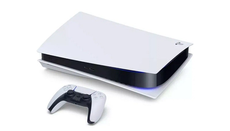 Analis Prediksi Penjualan PlayStation 5 Lebih Unggul dari Xbox Series X