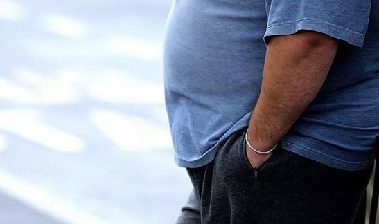 Punya Perut Buncit? Waspada Penyakit Sindrom Metabolik hingga Serangan Jantung