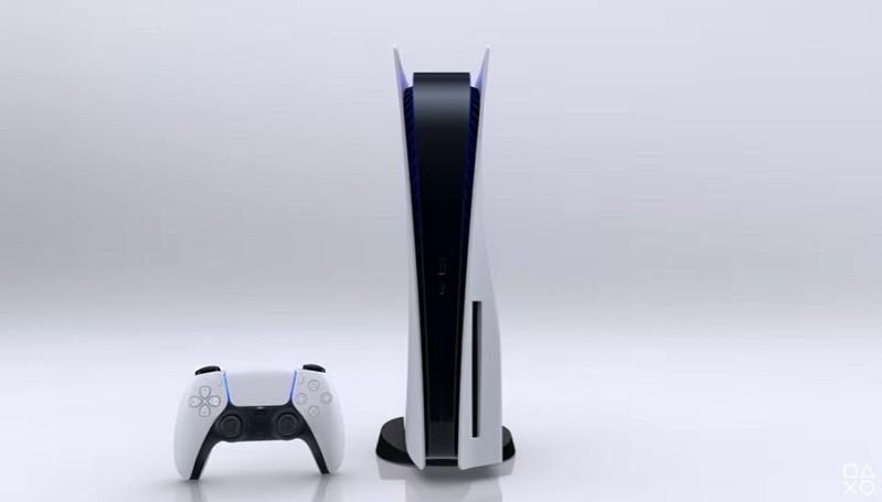 PlayStation 5 Akan Punya UI yang Berbeda
