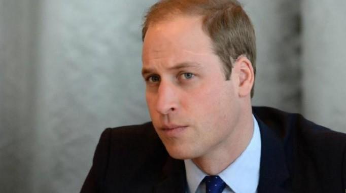 Pangeran William dan Keluarga Kerajaan Tampil di Depan Publik Lagi sejak Pandemi Covid-19