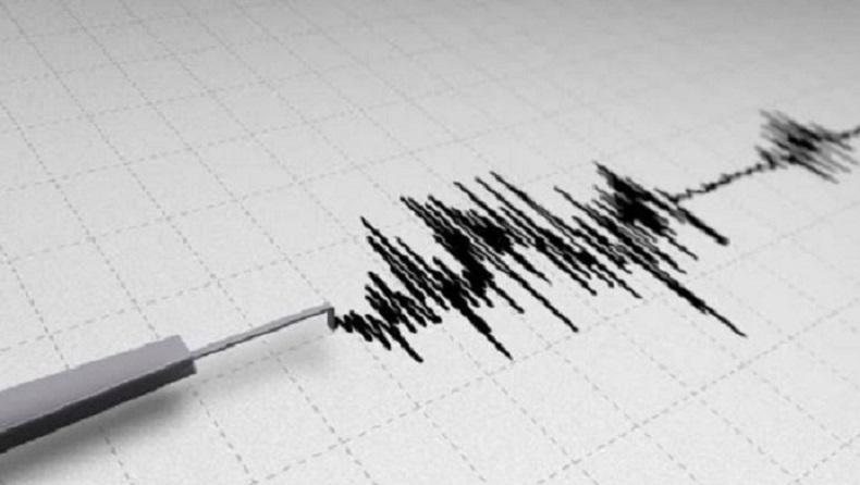 Gempa Bumi M 5,2 Terjadi di Sulut, Tak Berpotensi Tsunami